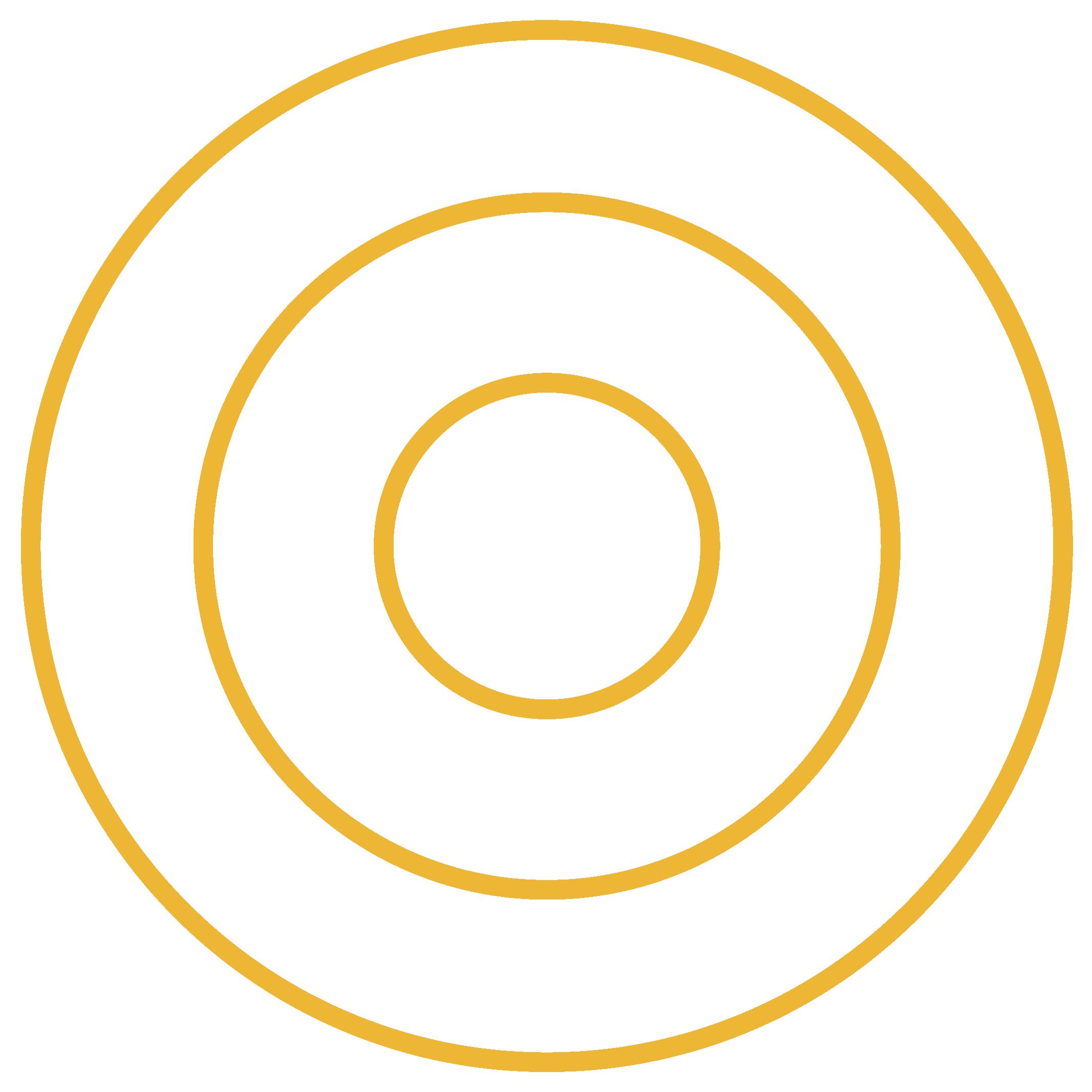 localmv line logo